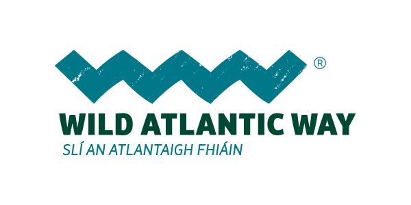 Larkins Pub and B&B in Kerry on the Wild Atlantic Way